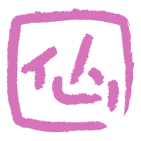 Sen-en_logo_icon-M